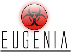 Eugenia_(logo)
