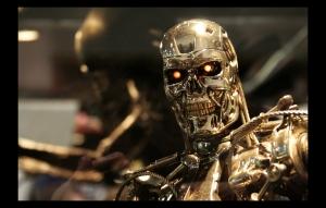 Comicon_3__Terminator_by_Fathomous