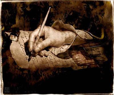 a_poesia_m_o_escrevendo